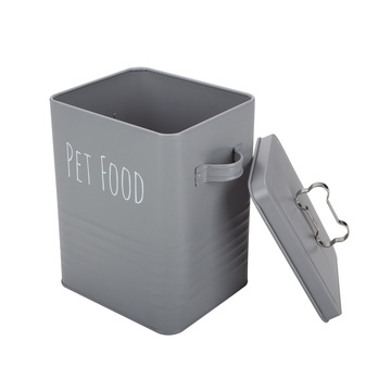 Dog Food Storage Petsmart Furniture Ideas