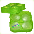 Hot Sale Silicone Ice Cube Maker Tray