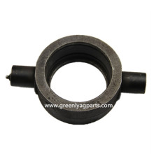 SN3091 AMCO Cast Iron bearing housing
