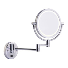 Personlized Products for Tilt Bathroom Mirror Lighted tilt bathroom mirror supply to Germany Suppliers