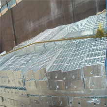 32x5 35x5 steel metal grating weight