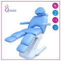 Luxury Leather Cosmetic Electric Facial Chair Bed