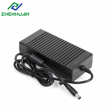 100-240V 19V 7A Standard Power DC Adapter 133W
