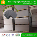 High Strength Fiber Cement Panel