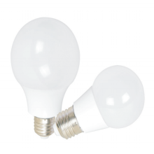 All Purpose LED Bulb 12W 950lm Indoor