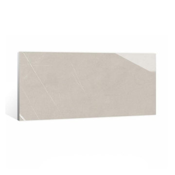 Marble exterior wall cladding tile easy installation