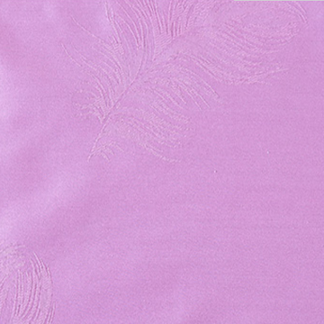 Cheap PriceList for Cvc Jacquard Bleached Fabric CVC Jacquard Solid Dyed Fabric export to Italy Manufacturer