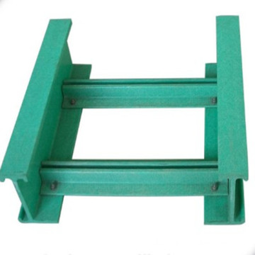 GRP ladder outdoor corrosion resistance Cable Tray