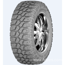 Best Quality for MT Tyres Mud Hunter MT Tyres 35X12.50R20LT supply to Bulgaria Exporter