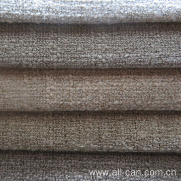 Curtain upholstery type sofa material fabric
