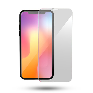 anti break screen protector iphone x