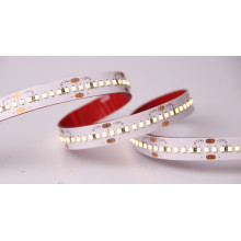 High quality 12V SMD led 3014 strip