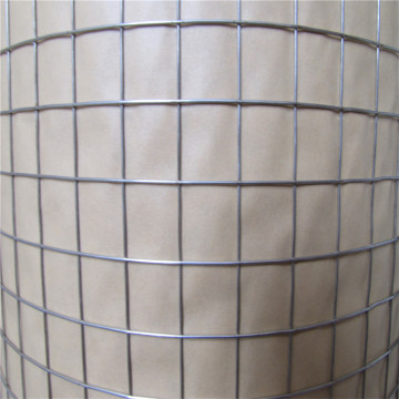 Welded Bird Aviary Wire Mesh Panels