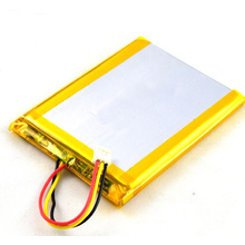 Hot sale Lithium Polymer Battery 2000mah lipo battery