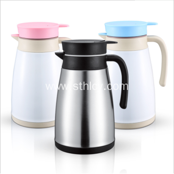 Super Style Durable Stainless Steel Water Kettle