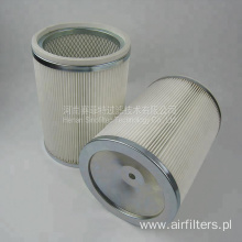 Supply for Donaldson Air Filter FST-RP-P13-1912-016-340 Hydraulic Oil Filter Element export to Uzbekistan Manufacturer
