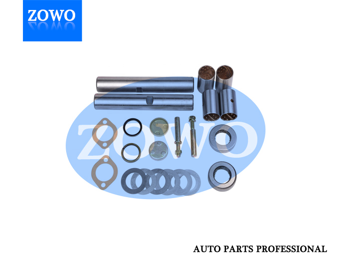 Kp130 M04431 36030 Kin Pin Kit For Nissan