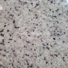Custom High Quality Brazil Rose Granite Slab Tile