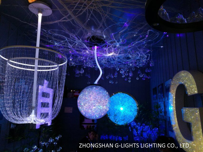 PARTY EVENT LIGHTING