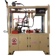 Wholesale Price for U Head Jack Base Scaffolding Welding Machine,U-Head Jack Base Welder,U-Head Waterproof Welder Wholesale From China Waterproof U head jack base automatic welding machine export to Trinidad and Tobago Supplier