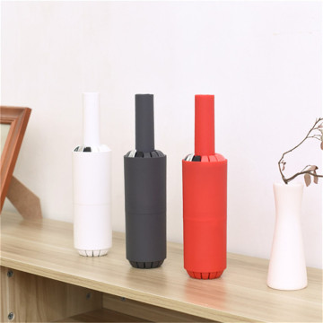 Electronic Tiny Dust USB Vacuum Cleaner For Office