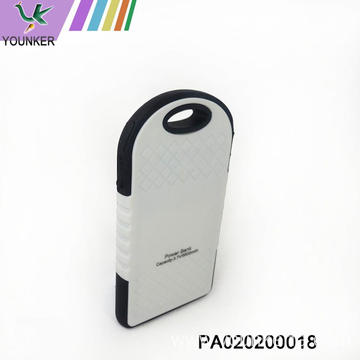 5600mAh mobile power bank/portable power bank
