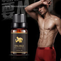 Wholesale Men Penis Enlargement oil massage oil