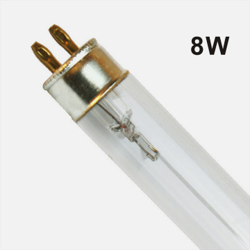 High quality sales UV lamp