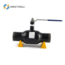 customized cw617n ball valve handles