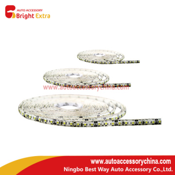 Bottom price for LED Strip Lights,LED Light Strips,High Power LED Strip,Flexible Light Strip Supplier in China Super Bright Led Strips export to Martinique Manufacturer
