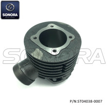 SACHS TYPE A Cylinder Block  38MM (P/N:ST04038-0007) Top Quality