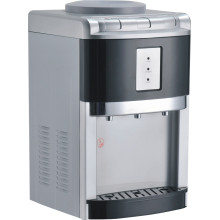 Table Type Pipeline Water Cooler Dispenser
