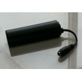 Battery Heated Socks Power Bank 3.7v 2200mAh (AC103)