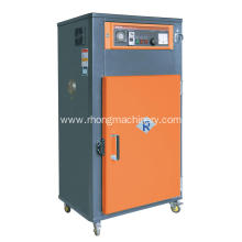 Cabinet Dryers with standard design  RCD-20