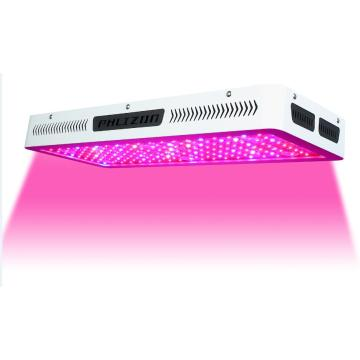 Hydroponics Lisi Fualaʻau Led Grow Lamps