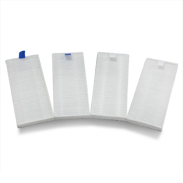 Pp Pleated Filter Cartridge