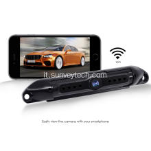 Wifi Wiless Backup Camera HD