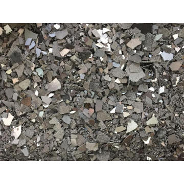 Good Electrolytic Manganese Metal Flakes