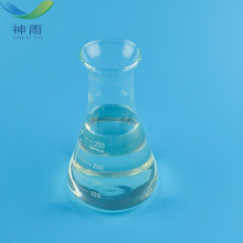 High Purity Ethanolamine as Pesticide Intermediate