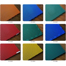 Newly Arrival for China Outdoor Removable Interlocking Basketball Court,Weatherproof Outdoor Basketball Flooring Manufacturer Factory price indoor and outdoor sports flooring export to Namibia Supplier