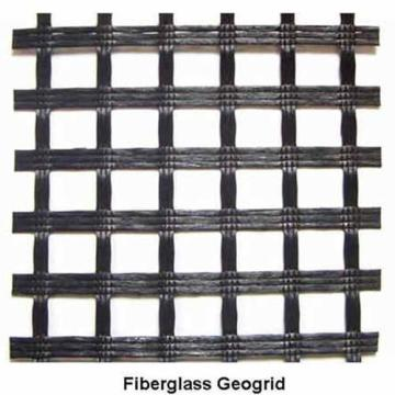 Best Quality for HDPE Geogrid Asphalt Reinforcement Fiberglass Geogrid export to Japan Wholesale