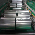 8011/8021/8079 pharmaceutical grade aluminum foil for medicine