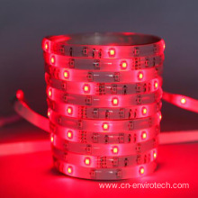 smart Bluetooth mesh light strip