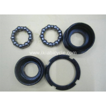 Bicycle BB Axle Cups 5 Pieces