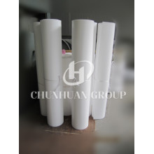 PTFE Molded Plastic Sheet Teflon Sheet wholesale