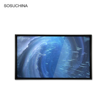 98 Inch touch screen Interactive whiteboard