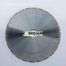 400mm Marble Diamond Cutting Blade