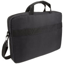 New Style 15.6-Inch Laptop Bag Computer