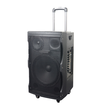 used usb led light power speakers