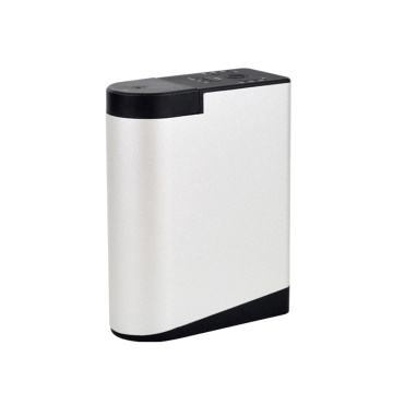 USB Scent Diffuser Sales on Amazon Ebay Walmart